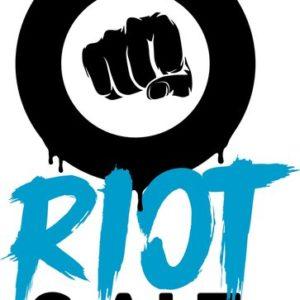 RiotSquad Nic Salts