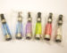 Clearomizer -  6 pack
